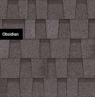Great Basin Roofing Images